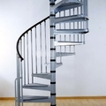 Puertas, Carpintería Aluminio, Escaleras