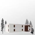Arquitectos, Casas Modulares, Arquitectura Modular