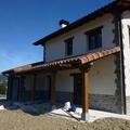 Construcción Casas, Reformas Viviendas, Reformas Cocinas