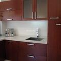 Muebles Cocina, Muebles Cocina Baño