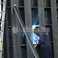 Cerrajeros, Carpintería Metálica, Herreros