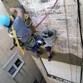Reformas Comunidades, Fachadas, Restauración Edificios