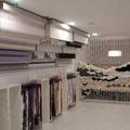 Artículos Decoración, Textil, Decoración