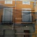 Restauración Edificios, Impermeabilizaciones, Reformas Baños