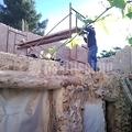 Restauración Edificios, Reformas Integrales, Reformas Baños