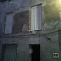 Restauración Edificios, Reformas Baños, Obras Menores