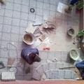 Restauración Edificios, Reformas Baños, Impermeabilizaciones