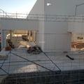 Restauración Edificios, Impermeabilizaciones, Reformas Integrales