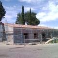 Restauración Edificios, Obras Menores, Construcciones Reformas