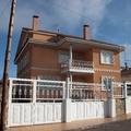Arquitectos, Construcción Casas, Construcción