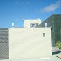 Construcción Casas, Construcciones Reformas, Viviendas Unifamiliares