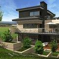 Arquitectos, Proyectos Arquitectura, Reformas Oficinas