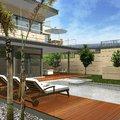 Arquitectos, Reforma, Proyectos Arquitectura