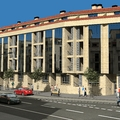 Arquitectos,Proyectos Arquitectura