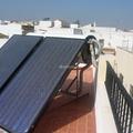 Placas Solares, Energías Renovables, Electricidad