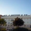 Placas Solares, Electricidad, Domótica