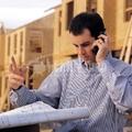 Reformas Viviendas, Estudio Arquitectura, Construcciones Reformas