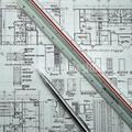 Reformas Viviendas, Construcciones Reformas, Estudio Arquitectura