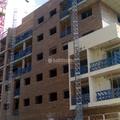 Construcción Casas, Reforma, Albañiles