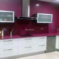 Restauración Edificios, Aplicación Microcemento, Cocinas Diseño