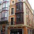 Construcción Casas, Cubiertas, Constructores