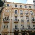 Reformas Viviendas, Rehabilitación Edificios, Construcciones Reformas