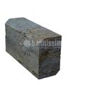 Paisajistas, Artículos Decoración, Piedra Natural