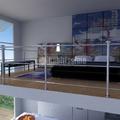 Arquitectos, Infografía 3d, Infoarquitectura 3D