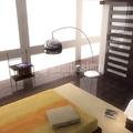 Arquitectos, Perspectivas 3D, Infografía 3d