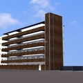 Arquitectos, Informes Periciales, Arquitectos Técnicos