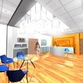 Arquitectos, Tasaciones Inmobiliarias, Arquitectos Técnicos