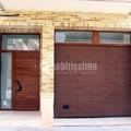 Construcción Casas, Cerramientos, Artículos Decoración