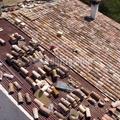 Rehabilitacion de tejados