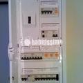 Electricistas, Aire Acondicionado, Boletines