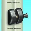 Carpintería PVC, Carpintería Aluminio, Vallas Puertas