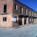 Construcción Casas, Reformas Cocinas, Reformas Comunidades