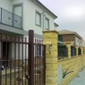Construcción Casas, Viviendas Unifamiliares, Constructores