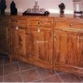 Carpintería Madera, Artículos Decoración, Muebles