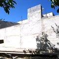 Construcción Casas, Obras Menores, Yeseros