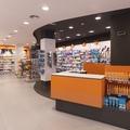 Reforma Farmacia Sagaro