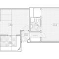 Acondicionamiento de apartamento Alcobendas