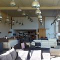 Acond. local para tienda de muebles