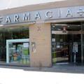 Adecuación de local para Farmacia