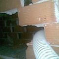 aislamiento de forjado entre tabiques palomeros.1