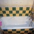 alicatados de baños y colocaciones de bañeras o cambios de bañera por plato de ducha