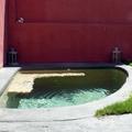 ambiente piscina 09