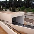 Ampliación Cementerio de Calvià