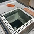 instalacion de VELUX en el tejado