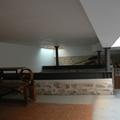 Ampliación del Museo Etnológico de Nonaspe (Zaragoza)