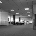 Antana Reforma Oficina Consultoría Informática Madrid